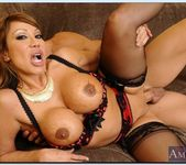 Ava Devine - Seduced By A Cougar 24