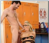 Phoenix Marie - My First Sex Teacher 18