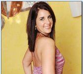 Kasandra Blue - My Friend's Hot Mom 3