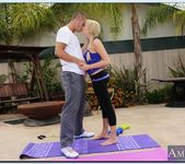 Mia Malkova - Naughty Athletics 11