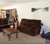 Lexi Belle - Neighbor Affair 12