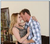 Lexi Belle - Neighbor Affair 13