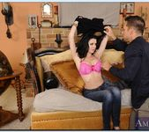 Veronica Avluv - My Friend's Hot Mom 12