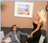 Brittany O'neal - My Friend's Hot Mom 11