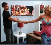 Amber Lynn - My Friend's Hot Mom 7