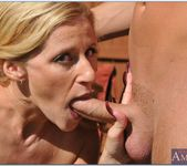 Holly Claus - My Friend's Hot Mom 9