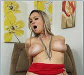 Abbey Brooks - My Wife's Hot Friend 23