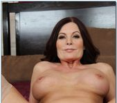 Magdalene St. Michaels - My Friend's Hot Mom 8