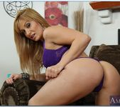 Lea Lexis - I Have a Wife 2