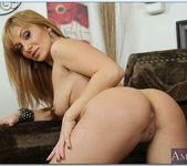 Lea Lexis - I Have a Wife 6