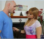 Lea Lexis - I Have a Wife 8