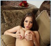 Yurizan Beltran - Housewife 1 on 1 18