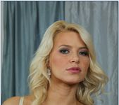 Anikka Albrite - My Wife's Hot Friend 3
