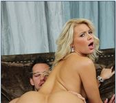 Anikka Albrite - My Wife's Hot Friend 22