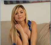 Molly Bennett - My Sister's Hot Friend 3