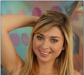 Molly Bennett - My Sister's Hot Friend 5