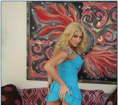 Leya Falcon - My Girlfriend's Busty Friend 2