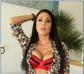 Jessica Jaymes - My Friend's Hot Mom 2
