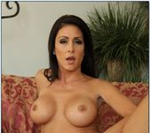 Jessica Jaymes - My Friend's Hot Mom 8