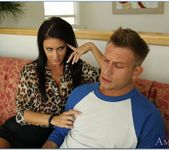Jessica Jaymes - My Friend's Hot Mom 11