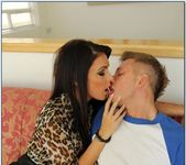 Jessica Jaymes - My Friend's Hot Mom 12