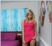 Mia Malkova - My Dad's Hot Girlfriend 2