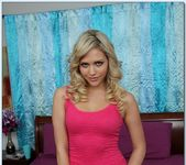 Mia Malkova - My Dad's Hot Girlfriend 5