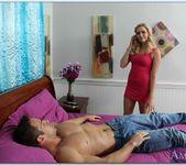 Mia Malkova - My Dad's Hot Girlfriend 14