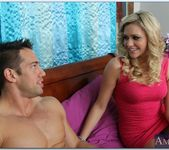 Mia Malkova - My Dad's Hot Girlfriend 15