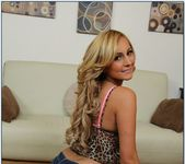 Nikki Seven - My Wife's Hot Friend 3