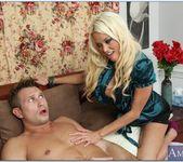 Nikita Von James - My Friend's Hot Mom 15