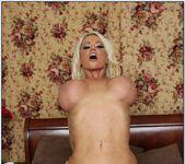 Nikita Von James - My Friend's Hot Mom 23