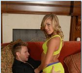 Kennedy Leigh - I Have a Wife 10