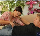 London Keyes - My Friends Hot Girl 15