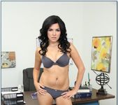 Danica Dillon - Naughty Office 2