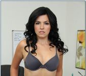 Danica Dillon - Naughty Office 3