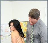 Danica Dillon - Naughty Office 15