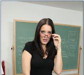 Kimberly Kane - My First Sex Teacher 12