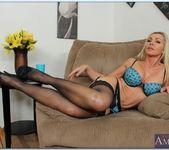 Lisa Demarco - My Friend's Hot Mom 5