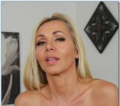 Lisa Demarco - My Friend's Hot Mom 8