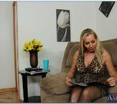 Lisa Demarco - My Friend's Hot Mom 10