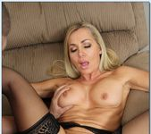 Lisa Demarco - My Friend's Hot Mom 19