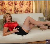 Amber Lynn Bach - Seduced By A Cougar 3