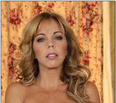 Amber Lynn Bach - Seduced By A Cougar 12