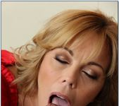 Amber Lynn Bach - Seduced By A Cougar 19