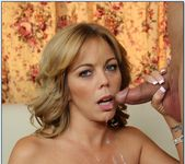 Amber Lynn Bach - Seduced By A Cougar 25
