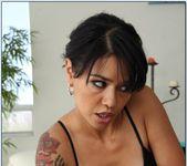 Dana Vespoli - My Naughty Massage 14