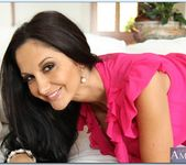Ava Addams - Seduced By A Cougar 4