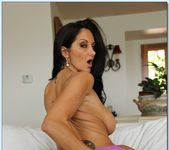 Ava Addams - Seduced By A Cougar 17