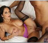 Ava Addams - Seduced By A Cougar 23
